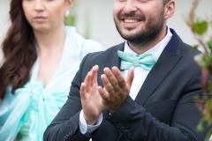 www.skfoto.bg